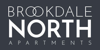 Brookdale North Apartments